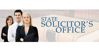 State Solicitor's Office
