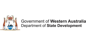 WA Department of State Development