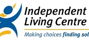 Independent Living Centre